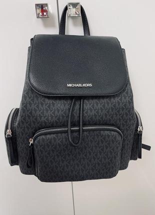 Рюкзак michael michael kors
