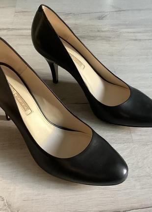 Женские туфли buffalo