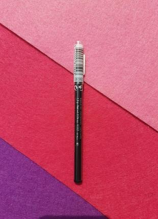 Уценка! карандаш для контура глаз  ив роше