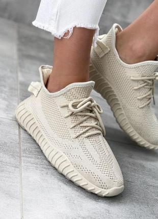 Текстильные кроссовки на шнуровке