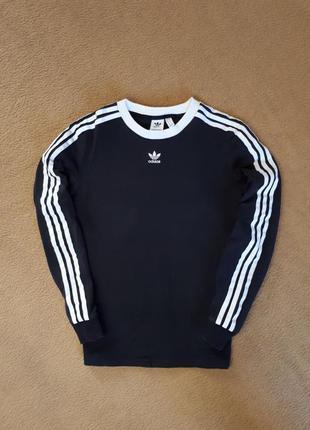 Adidas кофта худи лонгслив лампасы спорт мерч оригинал vintage ysl
