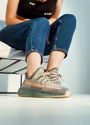 Кроссовки кеды обувь кросівки взуття жженские кроссовки