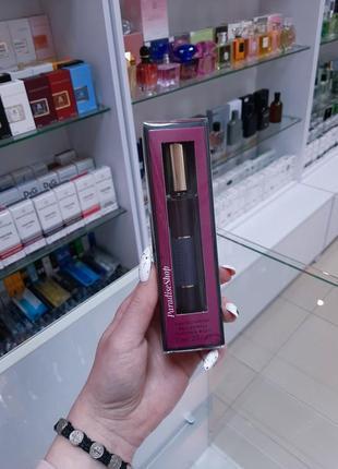 Victoria's secret bombshell passion original parfum rollerball 7 ml !!