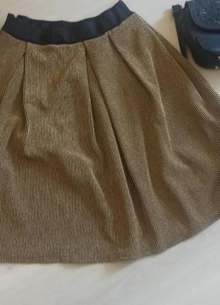 Юбка спідниця