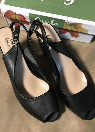 Распродажа! туфли, босоножки