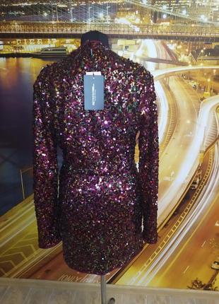 Фирменное платье3 фото