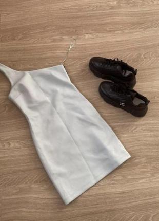 Новое платье/сарафан на лето, под спорт,tooshop