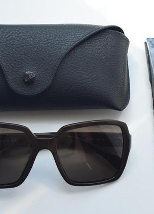 Солнцезащитные очки, окуляри channel 5408
