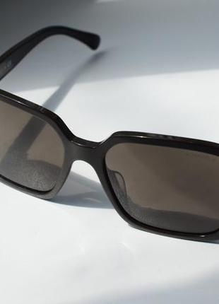 Солнцезащитные очки, окуляри channel 54085 фото