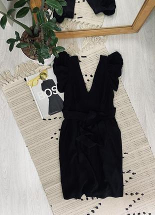 Красиве плаття від topshop🌿