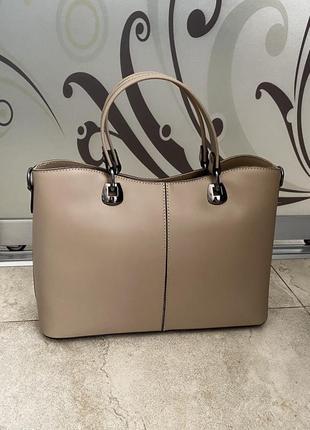 Сумка деловая кожаная сумка а4 сумка под документы сумка жіноча ділова