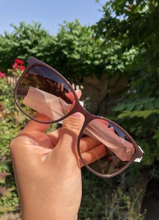 Очень крутые очки от calvin klein2 фото