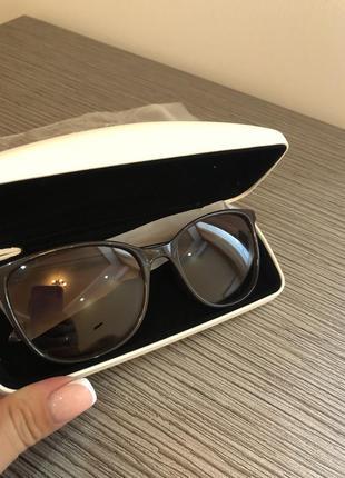 Очень крутые очки от calvin klein10 фото