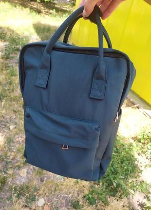 Рюкзак женский / школьный рюкзак / спортивный рюкзак