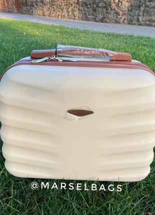 Акция !!!!отличное качество,wings,польский бренд,все размеры ,дорожная сумка,сумка на колёсах ,валіза2 фото