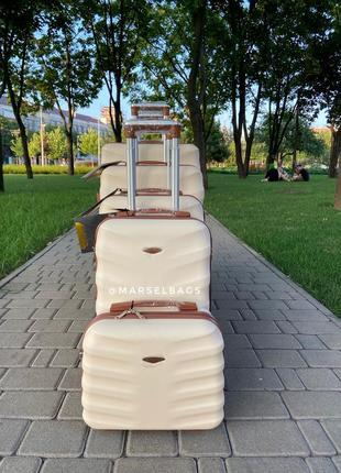 Акция !!!!отличное качество,wings,польский бренд,все размеры ,дорожная сумка,сумка на колёсах ,валіза1 фото