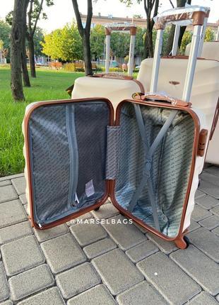 Акция !!!!отличное качество,wings,польский бренд,все размеры ,дорожная сумка,сумка на колёсах ,валіза4 фото
