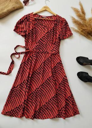 Шикарное платье m&s