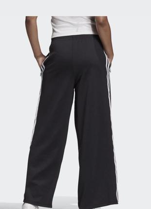 Спортивні штани adidas3 фото