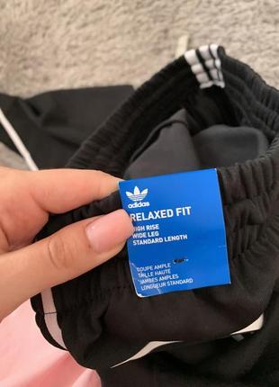 Спортивні штани adidas9 фото