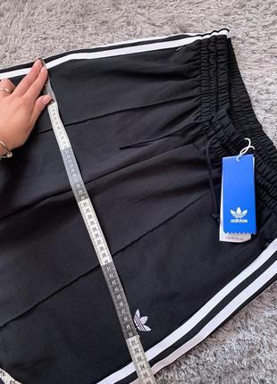 Спортивні штани adidas8 фото