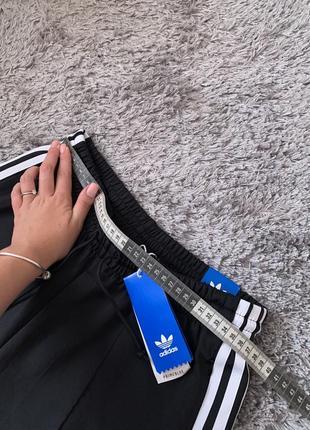 Спортивні штани adidas7 фото