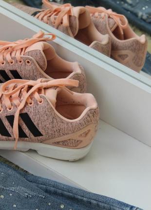 Кроссовки adidas рр 37