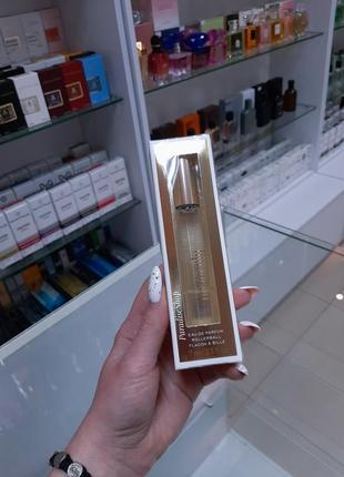Heavenly victoria's secret original parfum rollerball 7 ml !!