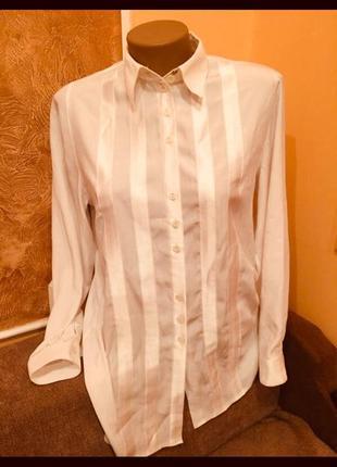 Рубашка,блуза ,нарядная