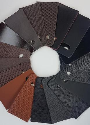 """Женская сумка """"флай"""" натуральная кожа, латте с плетенкой6 фото"""