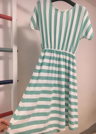Плаття, платье 👗