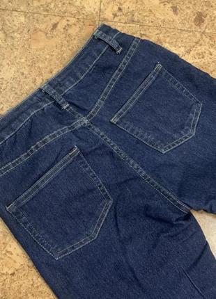Классные джинсы3 фото