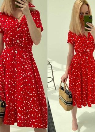 Платье-халат 💥2 фото