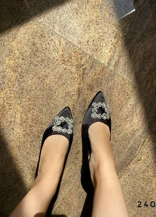 Ткфли туфлі балетки сандалі лоферы zara mango