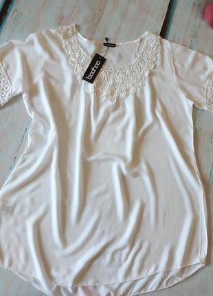 Туника, кофта,рубашка