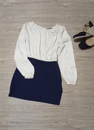 🥰 платье mint & berry