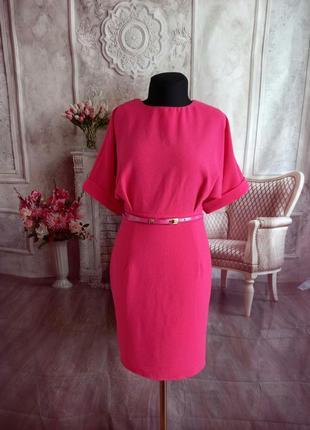 Мега стильное платье asos