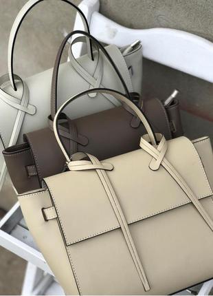 Жіночі шкіряні сумки італія итальянские кожаные сумки