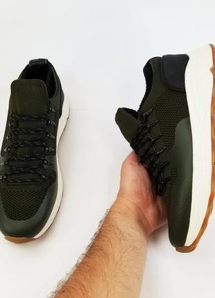 Мужские кроссовки кросівки