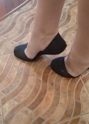 Мыльницы силиконовые балетки