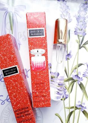 Blossom мини парфюм 20мл, духи, парфюм, туалетная вода, парфуми