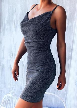 ❗hot платьес открытой спиной😍💯❤