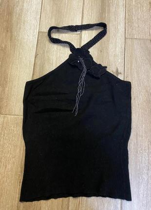 Кофта inwear