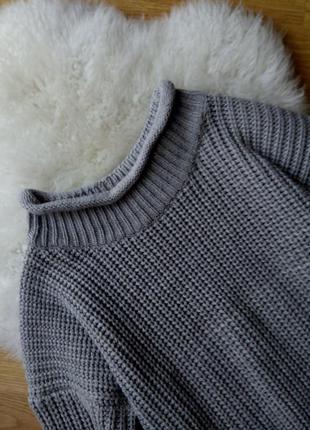 Светрик/свитер/вязаный свитер3