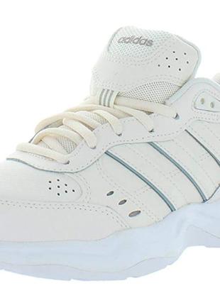 Кроссовки женские adidas, размер 42