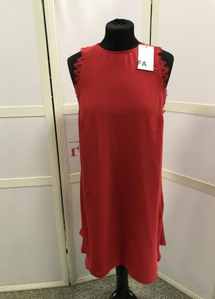Платье h&m арт 4052