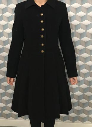 Пальто laura ashley