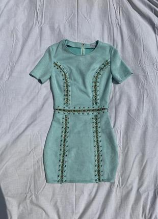Сукня від oh polly