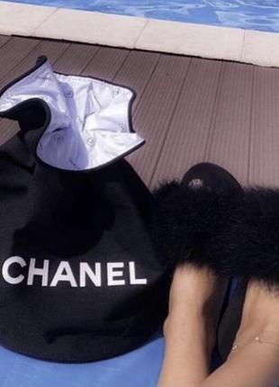 Рюкзак vip gift