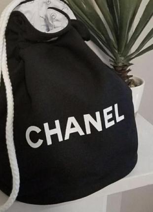 Рюкзак vip gift3 фото
